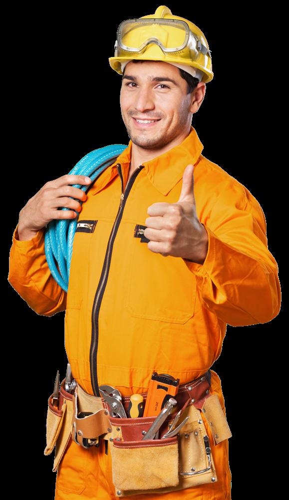 serrurier plombier urgence