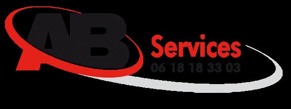 Serrurier Plombier  AB Services - dépannage par plombiers et serruriers